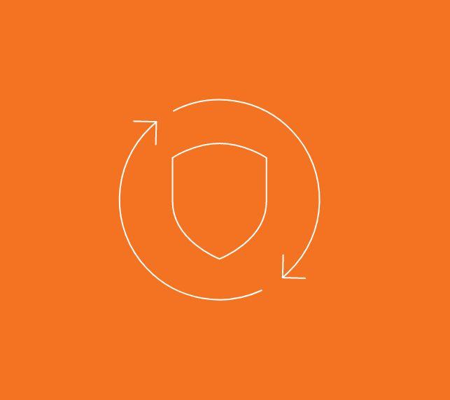 HR Analytics Buyer Guide image